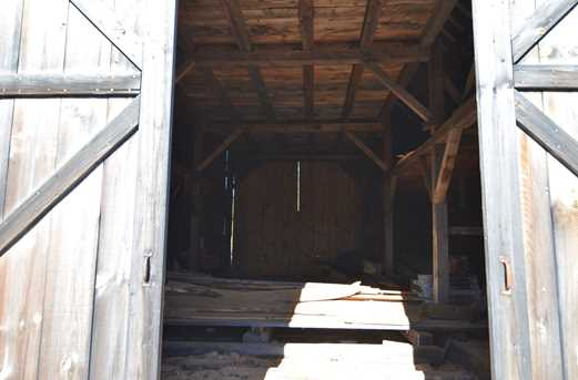 26 Ford Mill Road - Photo 11