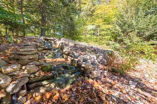160 Deer Ridge Drive - Photo 4