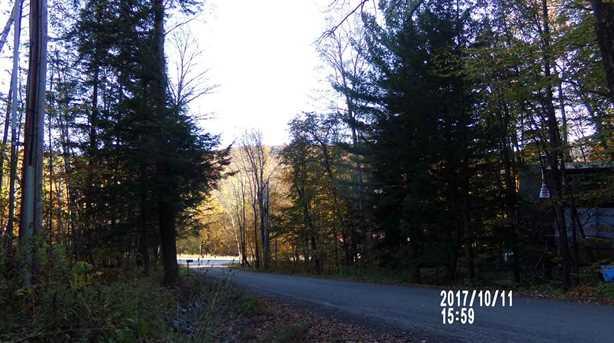 3123 W Hill Road - Photo 4