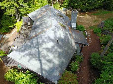 237 Harvard Camp Road - Photo 7