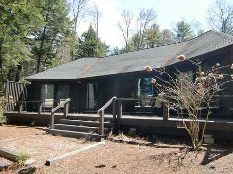 237 Harvard Camp Road - Photo 33