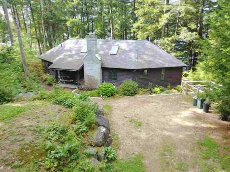 237 Harvard Camp Road - Photo 5