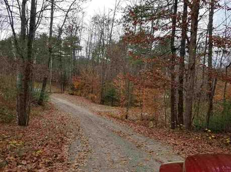 Homes For Sale In Ashland New Hampshire