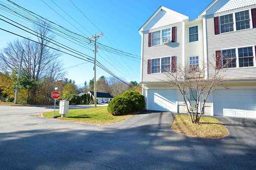2 Magnolia Drive - Photo 40