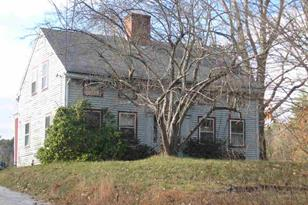 99 Nutting Road - Photo 1