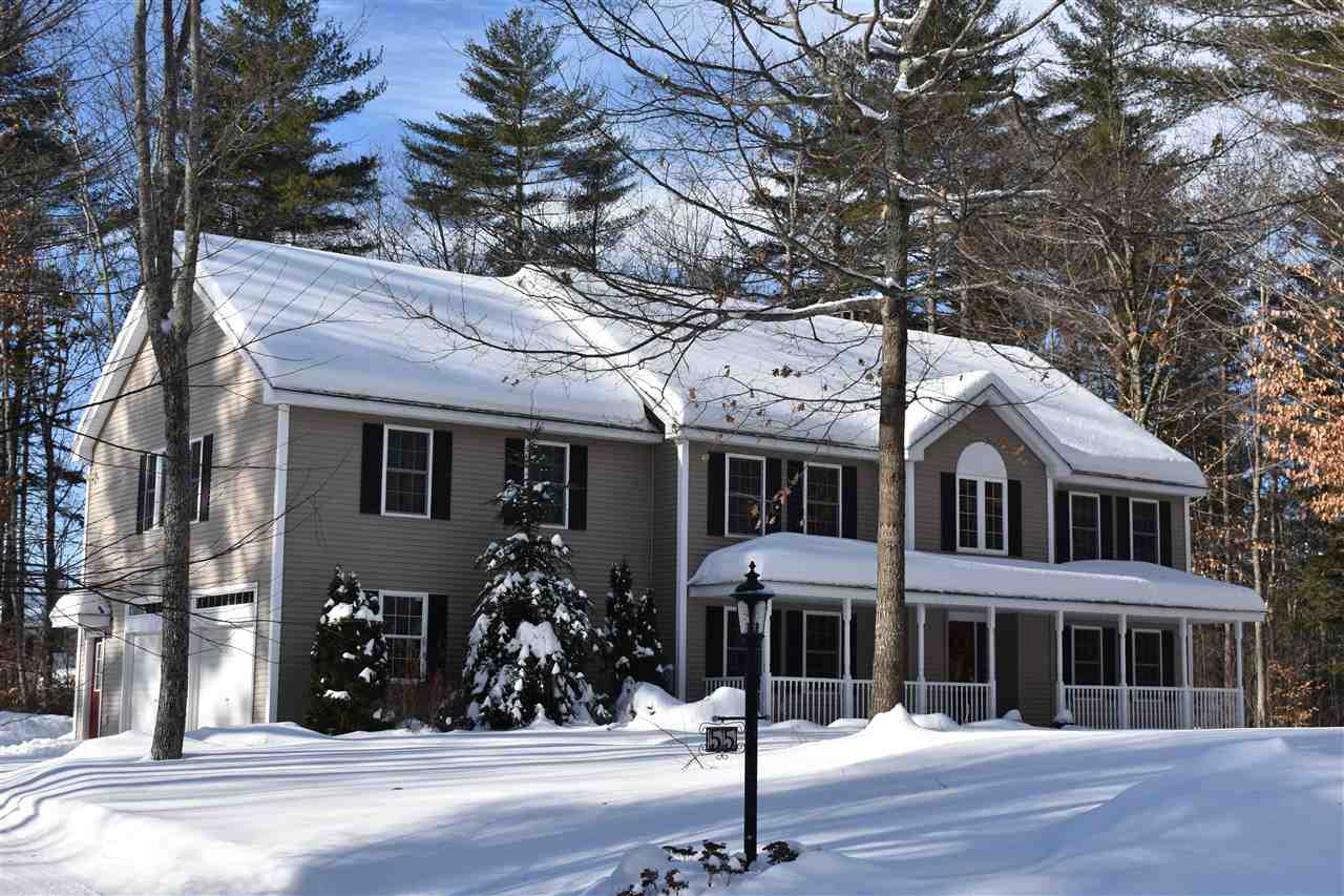 Apartments For Rent In North Conway Nh