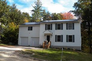 29 Deerpoint Drive - Photo 1