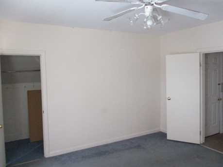 382 Central Street - Photo 13