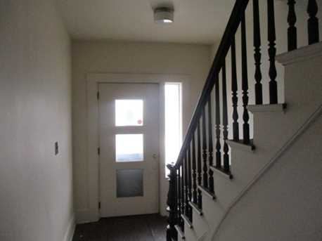 382 Central Street - Photo 11