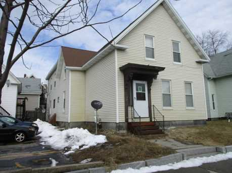 382 Central Street - Photo 3