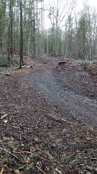 609 Point Of Pines Road - Photo 15