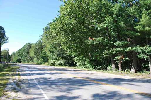 Map J Lot 11-3 Turnpike Road - Photo 9