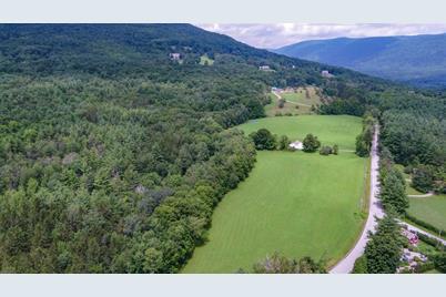 1532 Morse Hill Road - Photo 1