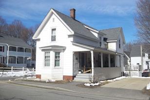 102 Rumford Street - Photo 1