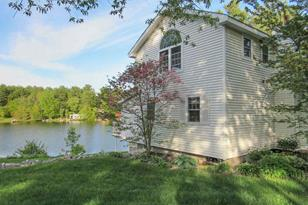 54 Old Town Road - Photo 1