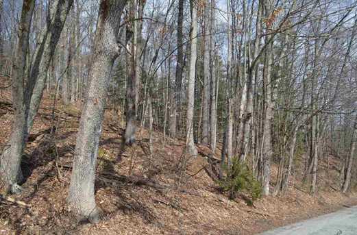 000 Deer Run Rd #Map 1, Lot 359 J - Photo 9