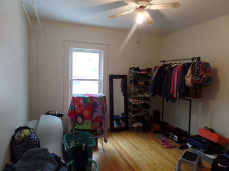 372 Madison Avenue - Photo 17