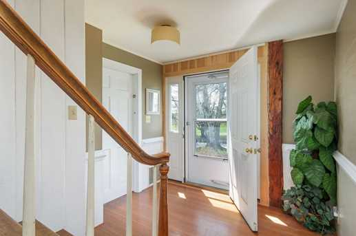 2849 Cabot Road Road - Photo 11
