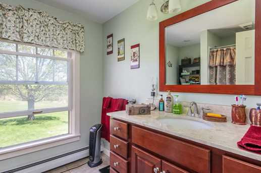 2849 Cabot Road Road - Photo 31