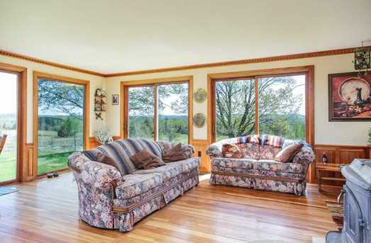 2849 Cabot Road Road - Photo 9