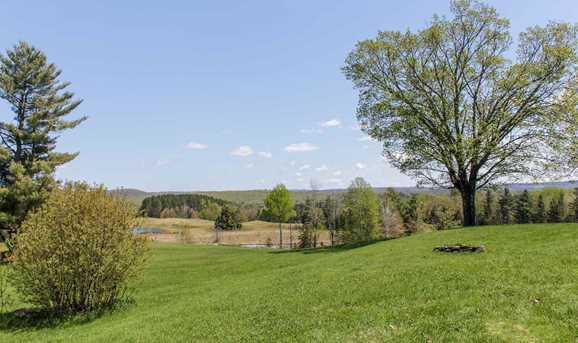 2849 Cabot Road Road - Photo 35