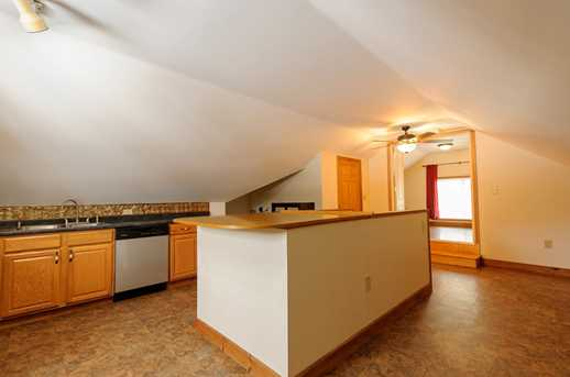 835 French Pond Road - Photo 37