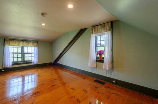 835 French Pond Road - Photo 23