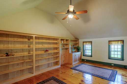 835 French Pond Road - Photo 13