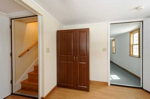 835 French Pond Road - Photo 35