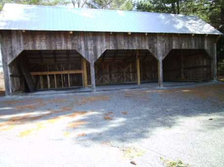 835 French Pond Road - Photo 31