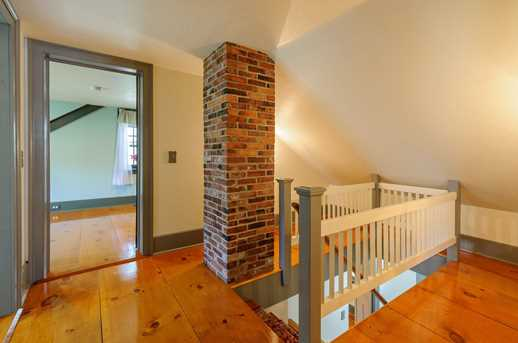 835 French Pond Road - Photo 21