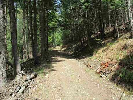 816 Duclos Road - Photo 21