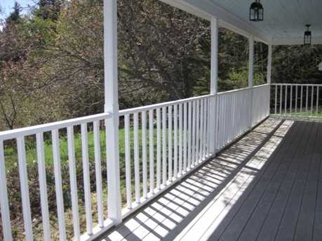 1167 Town Highway 8 - Photo 29