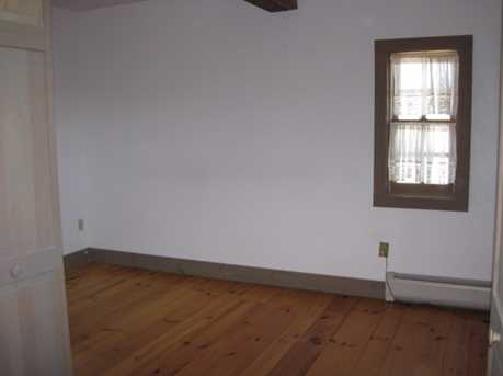 1167 Town Highway 8 - Photo 23