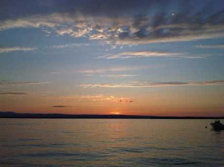 123 West Shore Island Island - Photo 1