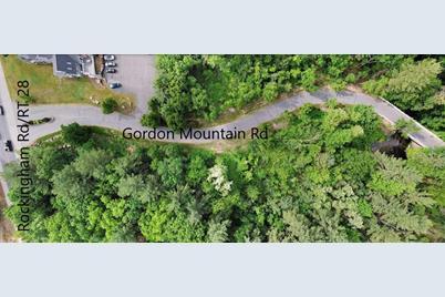 0 Gordon Mountain Road - Photo 1