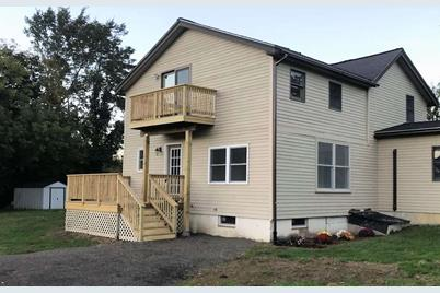475A Great Bay Road #A - Photo 1