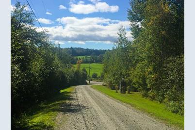 0 Ridge View Road #Lot 3 - Photo 1