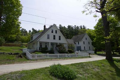257 Messer Hill Road - Photo 1