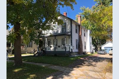 47 Kendall Avenue - Photo 1