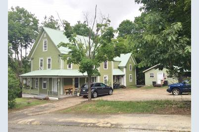 4-10 Pleasant Street - Photo 1