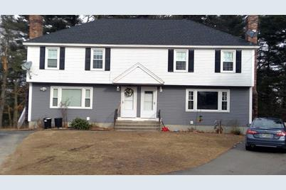 16R Blueberry Road - Photo 1