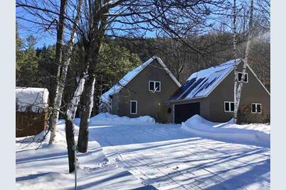 975 Ski Tow Road - Photo 1
