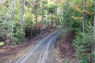 389 Cowpath 40 - Photo 1
