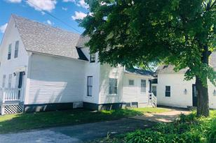 80 Milford St, Manchester, NH 03102 - MLS 4737236 - Coldwell