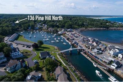 136 Pine Hill North Road #3 - Photo 1