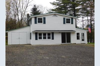 10 Forest Avenue - Photo 1