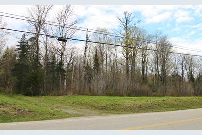 Us Route 2 Map R 14 Lot 7 Randolph Nh 03593 Mls 4753342 - Us-highway-2-map