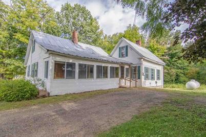 325 Winona Road #House/land: 007-015 + lot across street:007- 014 - Photo 1