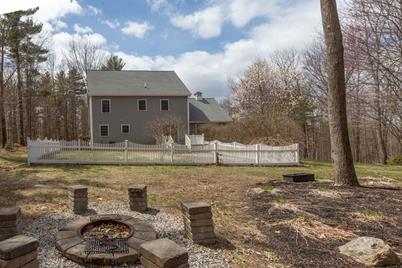 39 Mason Rd, Chichester, NH 03258 - MLS 4802209 - Coldwell ...
